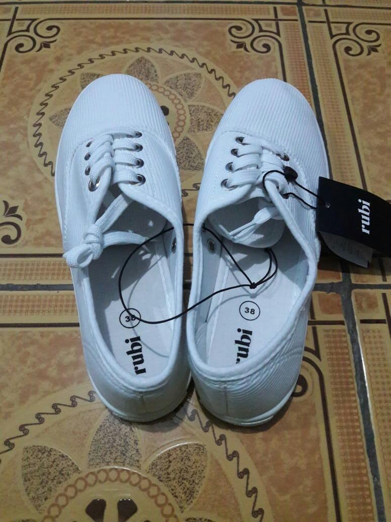 Rubi Shoes no 38