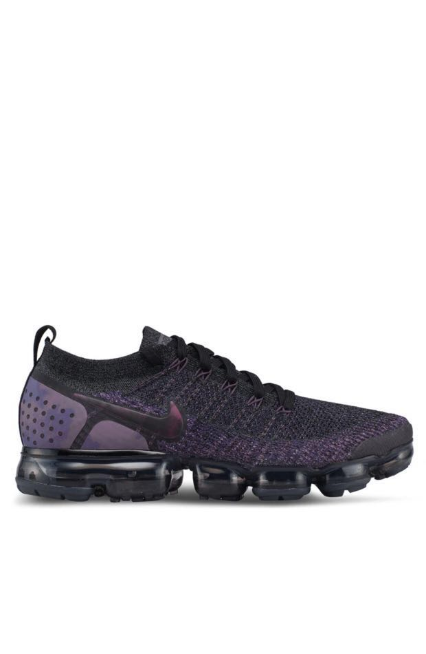 info for 97a5a af971 [SALE] Nike Air Vapormax Flyknit 2 Running Shoes