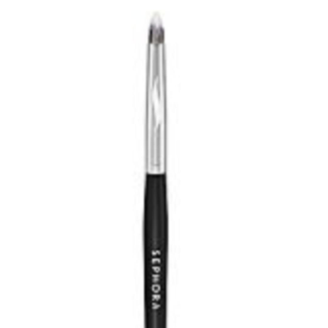 Pro Smoky Liner #24 by Sephora Collection #5