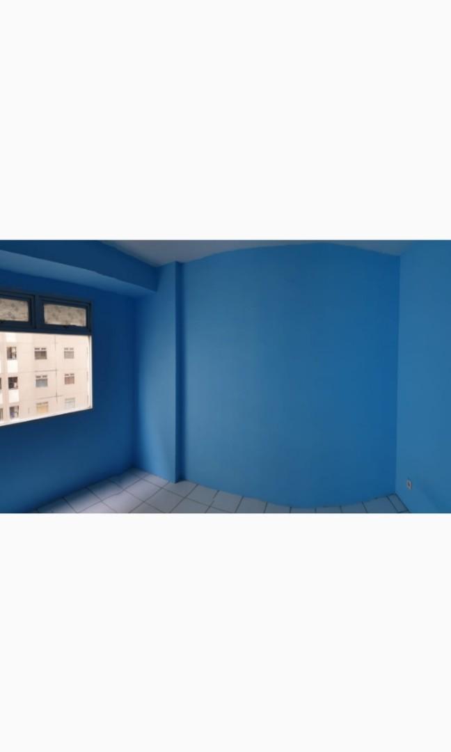 Sewa Bulanan Apartemen Gading Nias (kondisi sekarang semi furnish) 2  KAMAR