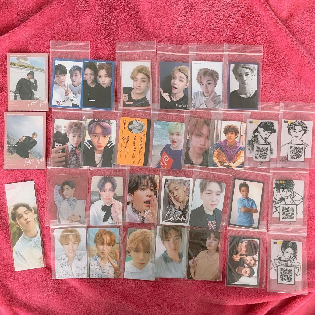 wts got7nctseventeenday6ikonstray kids photocards 1560431501 a219d6d7 progressive