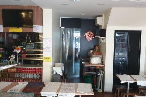 Toa Payoh Central Shop House For Rent (No Take Over Fee)