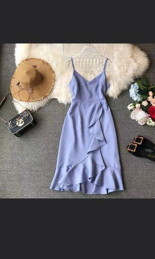 (SALE) Ladies Dress, Clothes, Blouse, Romper