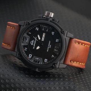 Jam tangan Quicksilver QS0124