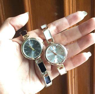 SALE!!! Vnc watch