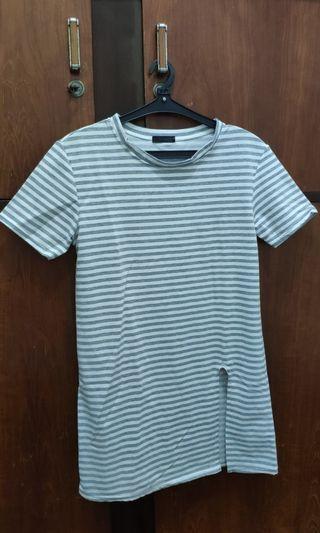 long stripe
