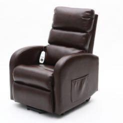 (新淨)AIDAPT Ecclesfield 可升降電動臥椅