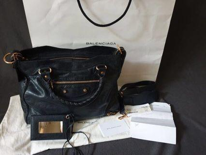 Balenciaga Giant Velo AUTHENTIC 100%