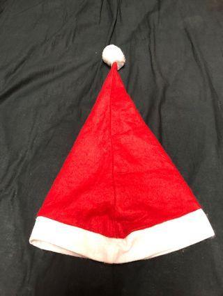 🚚 聖誕帽