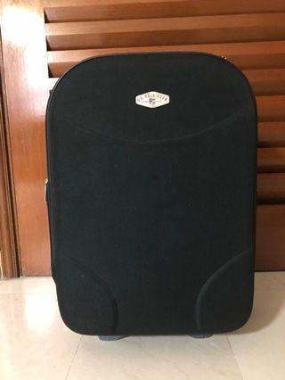 US Polo Assn Cabin Bag