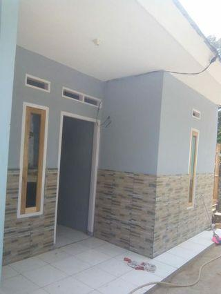 For Sale New House