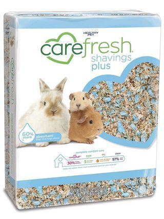 Carefresh Aspen x Paper Bedding - Expands up to 69.4L