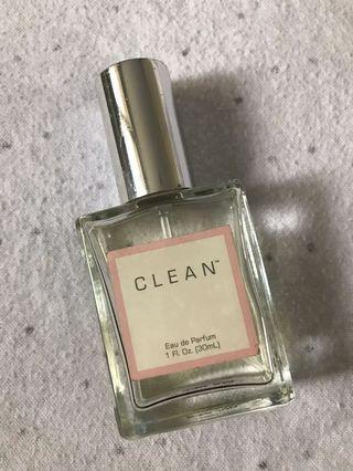 CLEAN Eau de Parfum Original Authentic