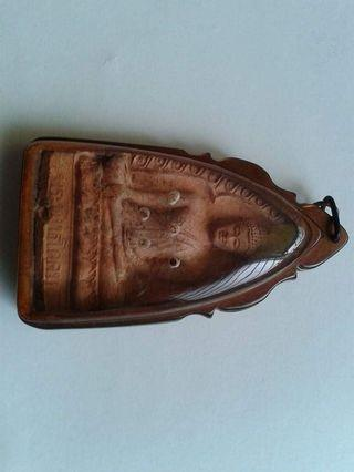 🚚 Thai Amulet