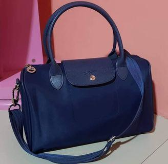 Longchamp japan preloved bag