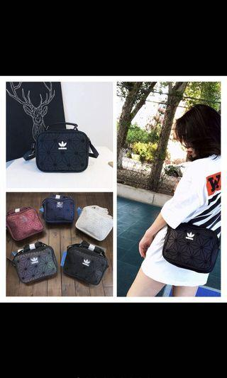Sling bag - High quality