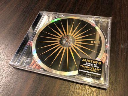 Austin Mahone - The Secret