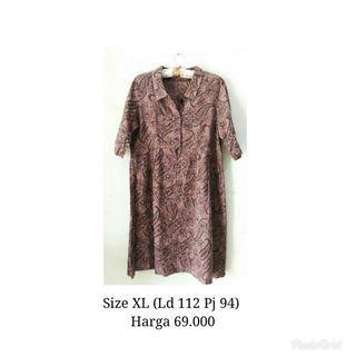 🚫SALE🚫 Dress Pastel Vintage