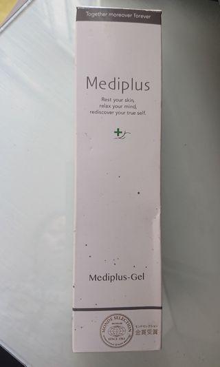 Mediplus Gel