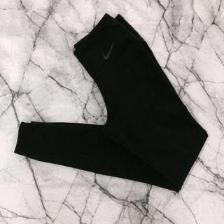 Nike Leggings Full Length