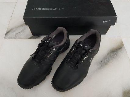 Nike Air Rival lll Golf Shoes