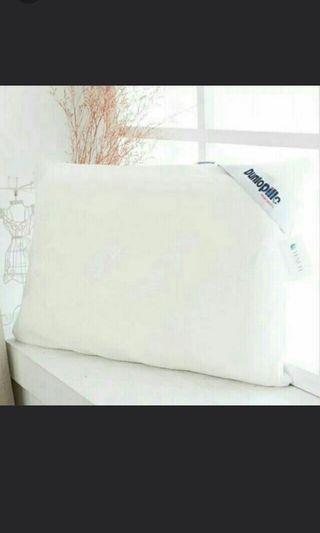 🚚 天絲枕頭套