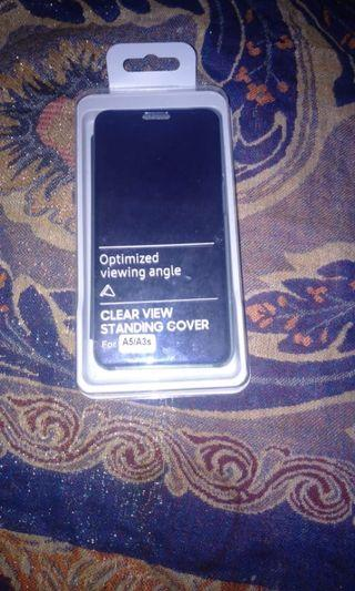 Casing for Oppo A5/A3S