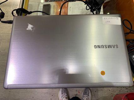 SAMSUNG P470R5E