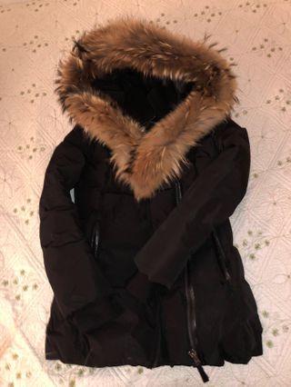 Mackage Adali Jacket S