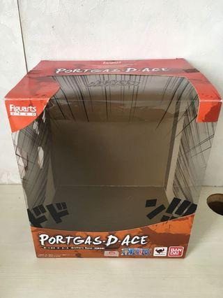 Portgas-D-Ace