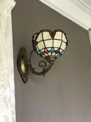 🚚 Beautiful Wall light