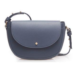 Esmoon - Prussian Blue | Two-way bag