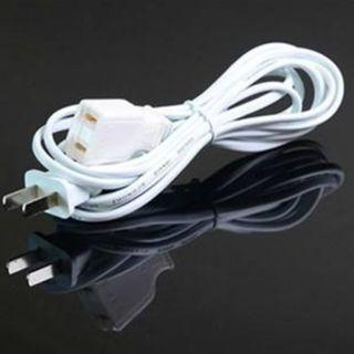 2 PIN EXTENSION WIRE