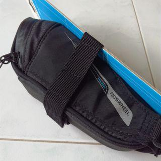 Roswheel Saddle Bag