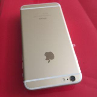 iPhone 6 64gb My Set + 128gb cloud storage FREE