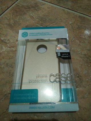 Jual casing for i phone 7 murmer