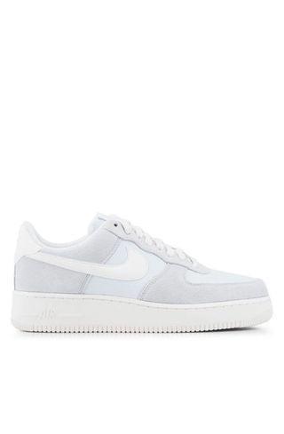 [SALE] Nike Air Force 1 '07 2 Shoe