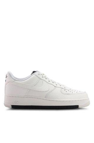 [SALE] Nike Air Force 1 '07 1 Shoes