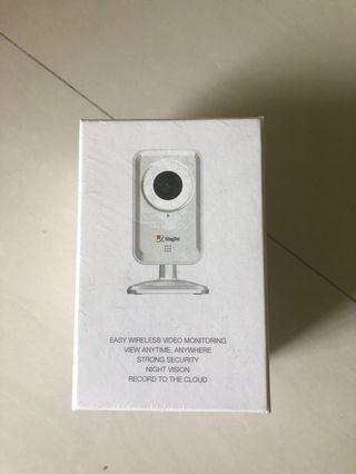 🚚 Home security camera