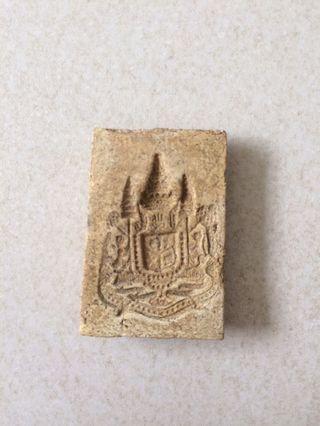 🚚 Thai Amulets