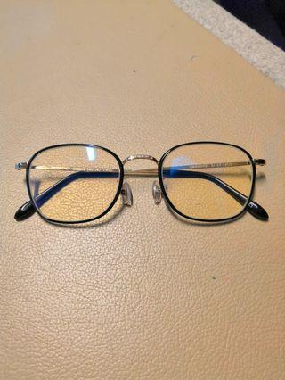 Owndays Glasses - Graph Belle