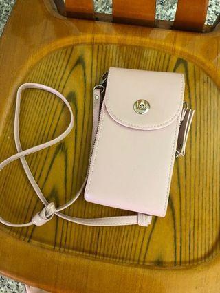 🚚 手機包/側背包