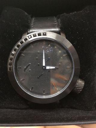 T. Watch brand new in stock