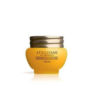 L'occitane Immortelle Divine 8ml