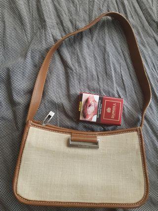 ColeHaan handbag ori