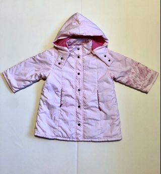 KENZO Baby Jacket•12m•