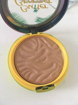 Physicians Formula Butter Bronzer in LIGHT