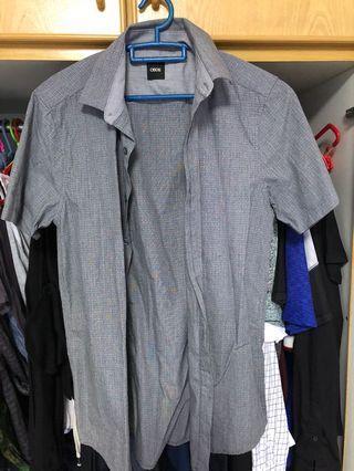 🚚 ASOS short sleeve shirt