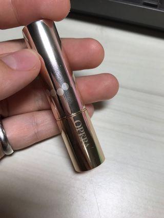 🚚 Opera唇膏05珊瑚色(僅在手上試擦)