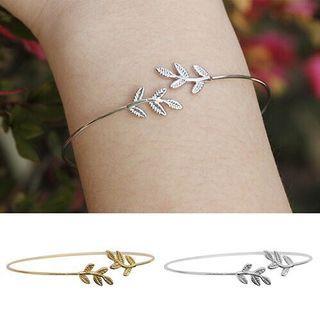 READY STOCK bracelets bangle 💖